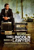 the_lincoln_lawyer_movie_poster_01-405x600